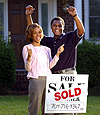 Sell Your House Fast with NO Stress!